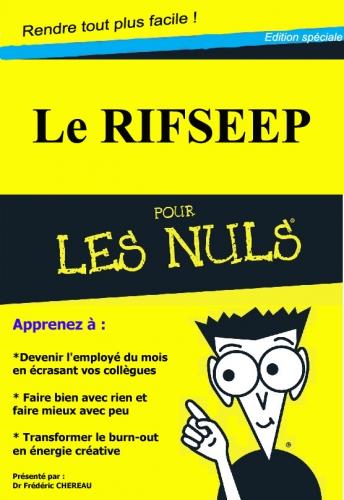 RIFSEEP DOUAI POUR LES NULS copier1.jpg